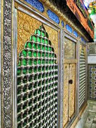 Islamic 06 by Moha57