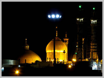 Islamic 09 by Moha57