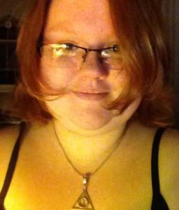 Sunshine-Dagron's Profile Picture