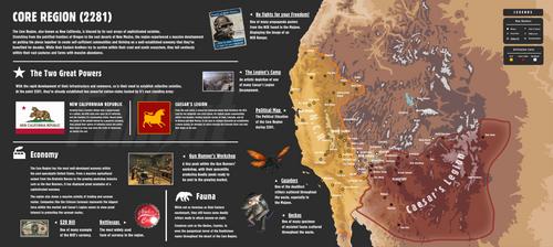 Fallout - Core Region (2281) by ShahAbbas1571