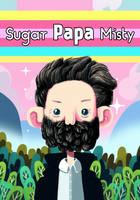 Sugar Papa Misty by IndianaJonas