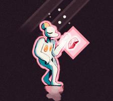 GP avatar by IndianaJonas