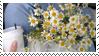 Life is Dandy w/ Coffee    F2U Stamp by poppychu