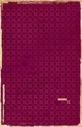 1837 by skryingbreath