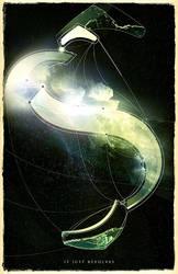 Antikythera by skryingbreath