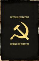 manifesto by skryingbreath