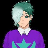 Dez - profile icon by SuperAj3