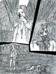 Page 1 by Yukari888