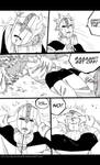 COMM: Naruto x The Mask (page 3) by SkyGiratina00