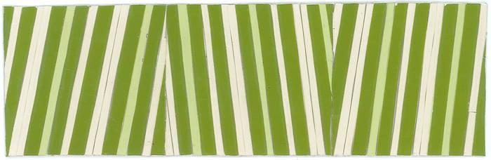 Green Stripes by zbvfdb-p