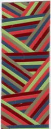 Bright Stripes by zbvfdb-p