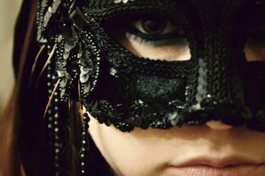 Raven by Ravena1213