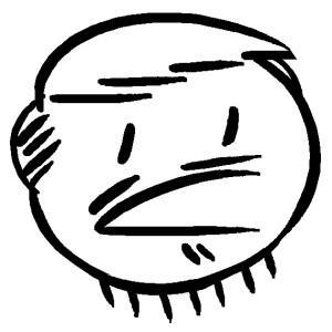 slepo1's Profile Picture