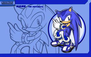 SoulStormHNS's Profile Picture