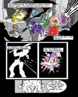 Rainbow Brite, page 7 by luxshine