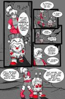 Rainbow Brite page 26 by luxshine