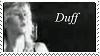Duff stamp by invisiblefantasys