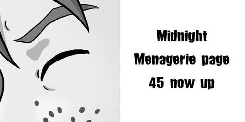 MM Page 45 Preview by Nasdreks