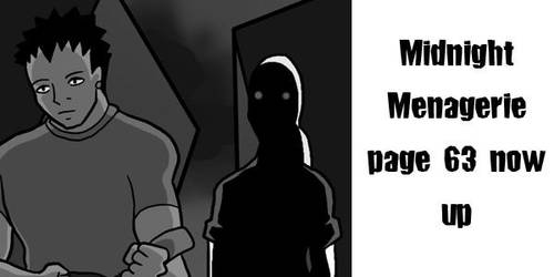 MM Page 63 Preview by Nasdreks