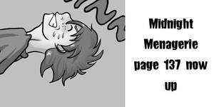 MM Page 137 Preview by Nasdreks