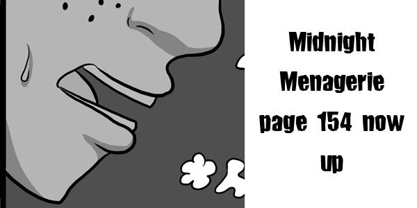MM Page 154 Preview by Nasdreks