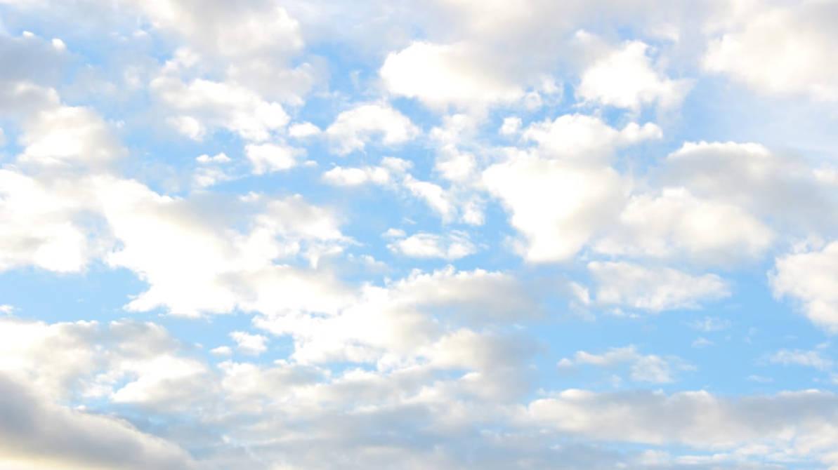 SKY JUX by sahar-wysfoldXilend