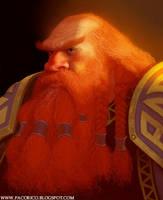 Big ass beard by Mancomb-Seepwood