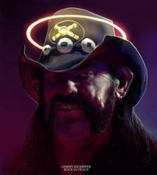 Lemmy by Mancomb-Seepwood