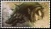The Legend of Zelda: Twilight Princess | Stamp by CaptainTidus