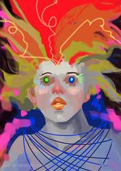 Delirium-webprev by spectralaesthete