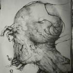 ... by wombatv2