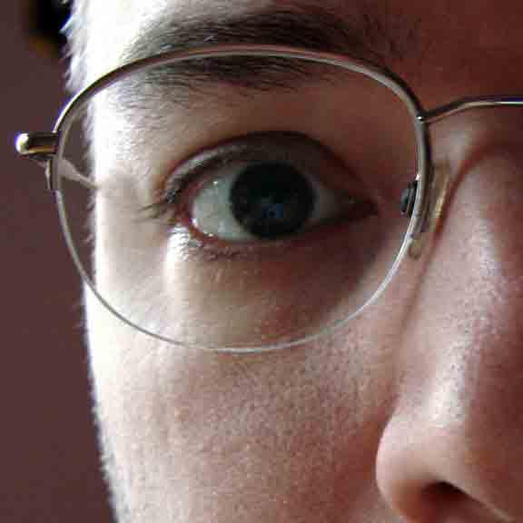 asaph70's Profile Picture
