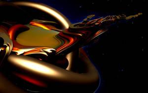 PRECIOUS METALS by Topas2012