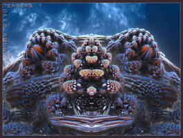 Teasers 7 - Bulb Symmetry by Topas2012