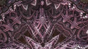 Strange time reverser by Topas2012
