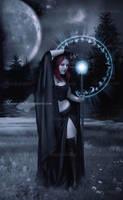 Magical Symbols by maiarcita
