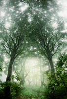 Premade Background 9 by maiarcita