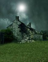 Premade Background 15 by maiarcita