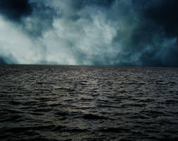 Dark Waters by Imm0rtal-St0ck