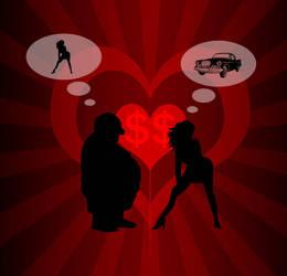 True Love by Studio07