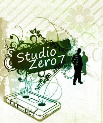 StudioZero7 Trance by Studio07