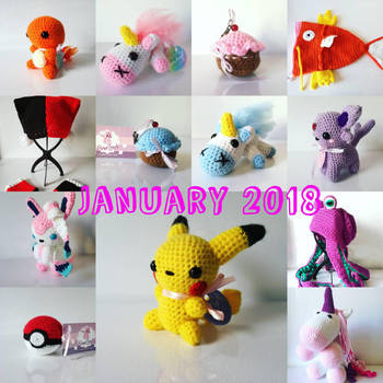 dbeaf2b8a6b ... January 2018 by sewleigh