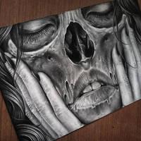 Untitled by herrerabrandon60