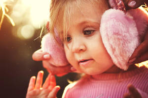 so sweet...:' by zznzz