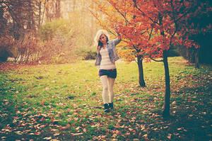 autumn2 by zznzz