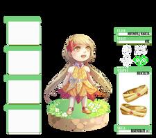 MS: Sayfa by tshuki