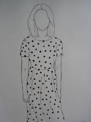 Saoirse Ronan fashion by angelprincess101