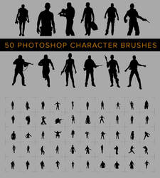 characterBrushesCover 001 by everlite