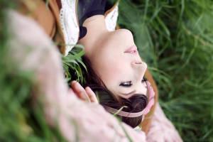 endless summer by LenaCramer