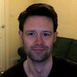 Hungrysparrow's Profile Picture